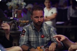 Kid Poker – Vegan Daniel Negeanu Dominates the Card Scene