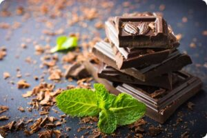 The Best Vegan Dairy-Free Chocolates 6