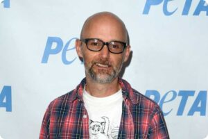 Moby's Circle V Fest Puts Spotlight On Veganism and Animal Rights 2