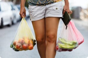 Queensland to ban plastic shopping bags from 2018 9
