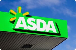 Asda becomes first supermarket to use the official Vegan Society trademark 9
