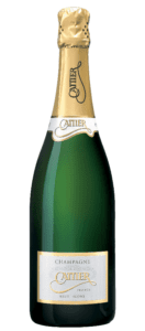Which champagnes are vegan-friendly? 5