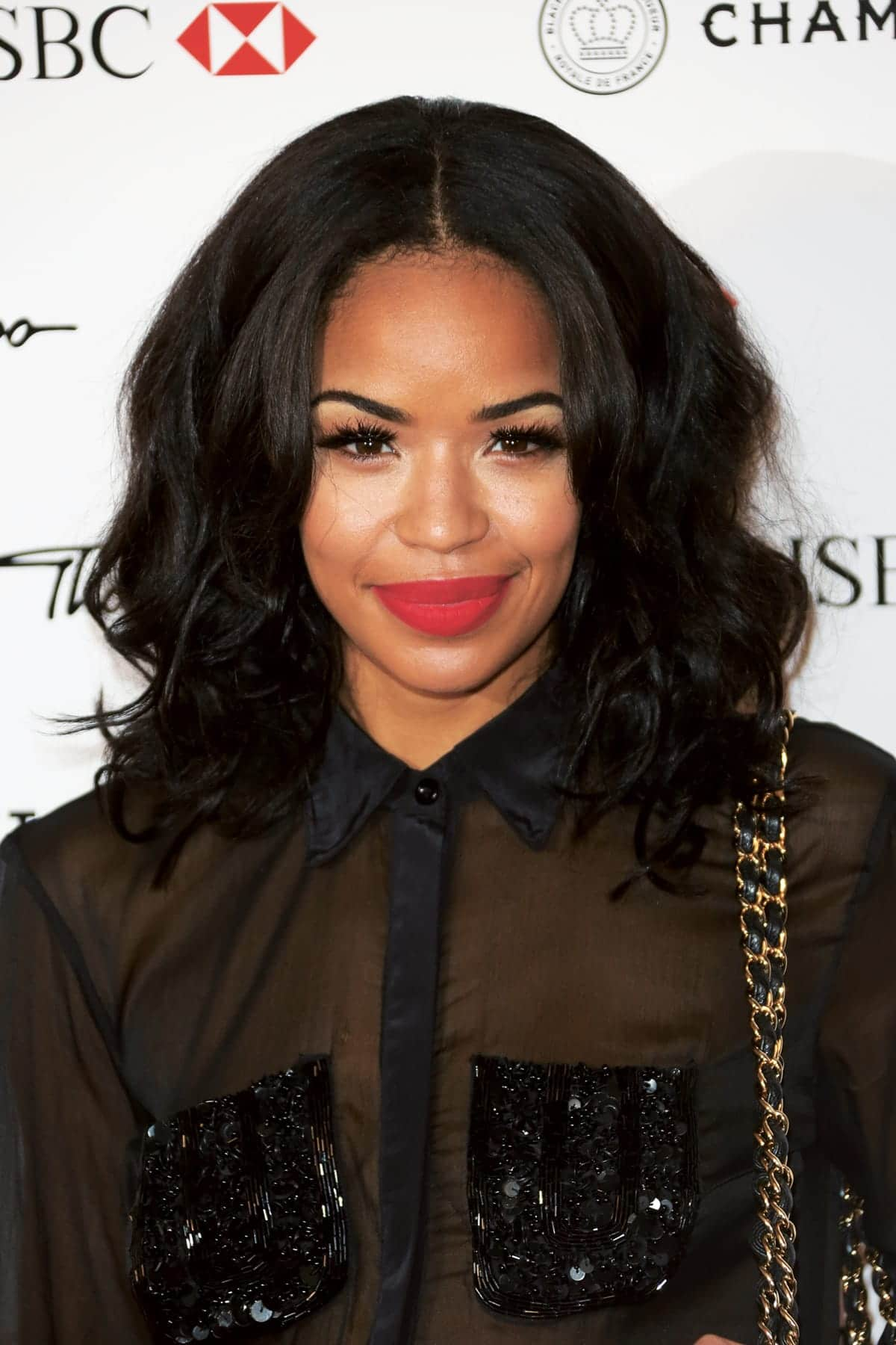 sarah-jane crawford