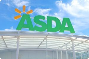 Asda worker convinces supermarket to sell vegan products in café 5
