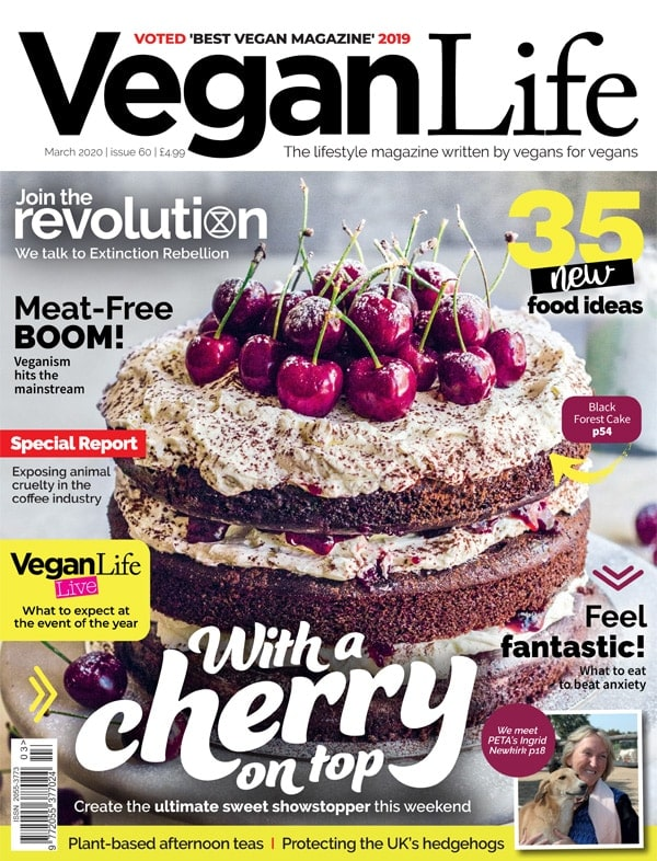 Vegan-Life-Mar-20