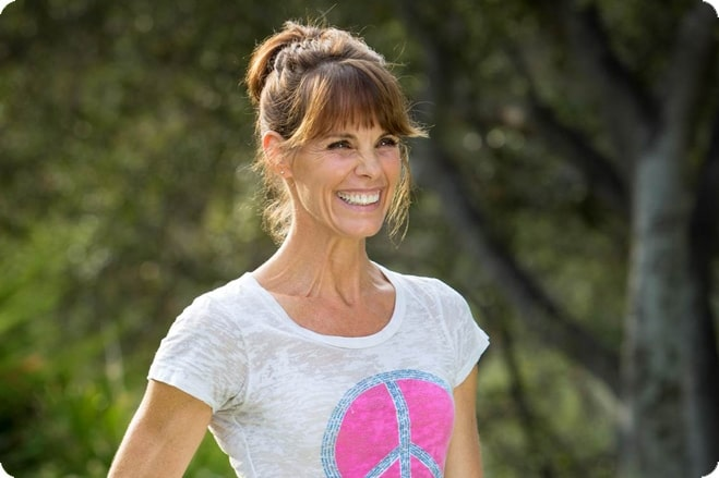 Alexandra Paul: How To Read A Food Label 1