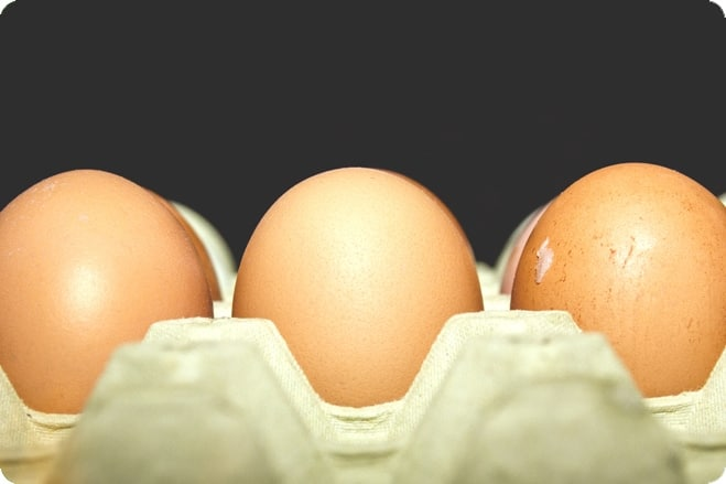 A Guide to Egg Replacements in Vegan Cooking and Baking