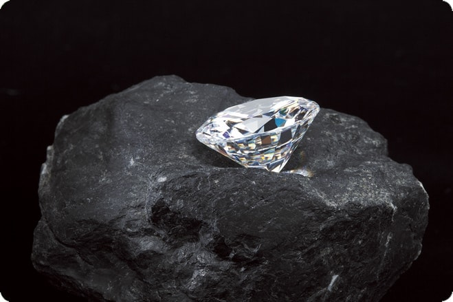 All That Glitters Isn't Good - The Real Cost of Diamond Mining