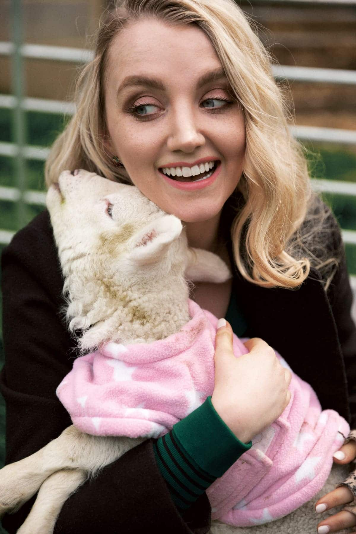 Photos Evanna Lynch naked (59 foto and video), Pussy, Paparazzi, Twitter, butt 2020