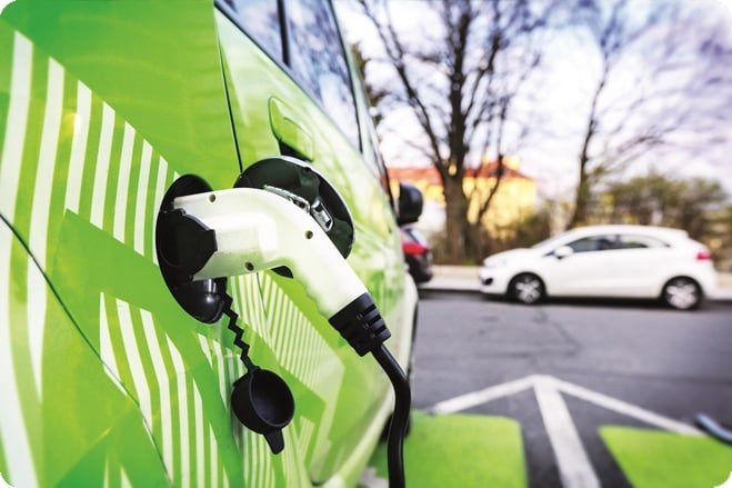 Should We Switch? - The Pros and Cons of Electric Cars.