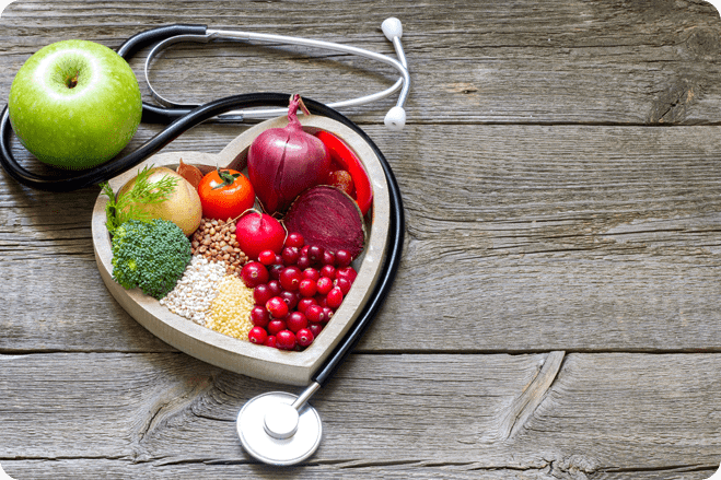 How Could Going Vegan Affect Your Health?