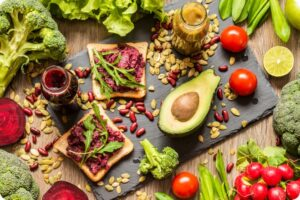 6 Revelations From a Month of Veganism 16