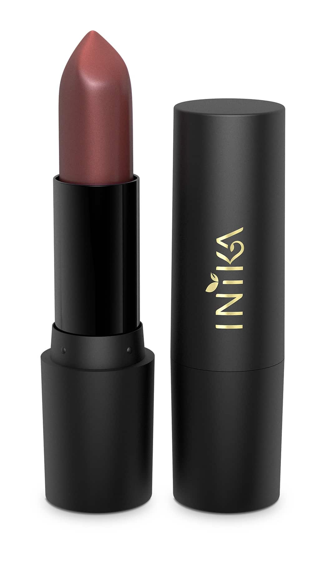 9 of the Best Natural Vegan Lipsticks 1