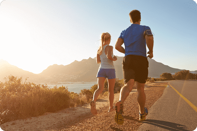 5 Ways to Make Your Fitness Regime More Eco-Friendly