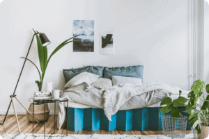 UK's First Fully Recyclable Bed Launched by Happy Beds 11