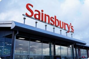 Sainsbury's Back-Pedalled Chicken Welfare Pledge 16