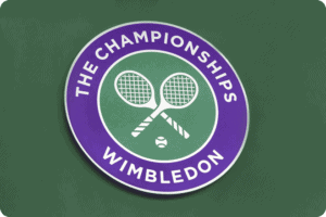 A Very Vegan Wimbledon - Which Tennis Stars are Vegan? 1