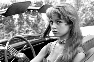 Movie Icon Brigitte Bardot Continues Her Fight for the Animals 9