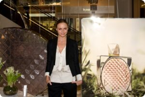 Stella McCartney Launches Sustainable Collection with Adidas 5