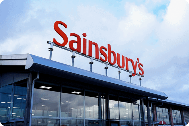 More products added to Sainsbury's expansive vegan range