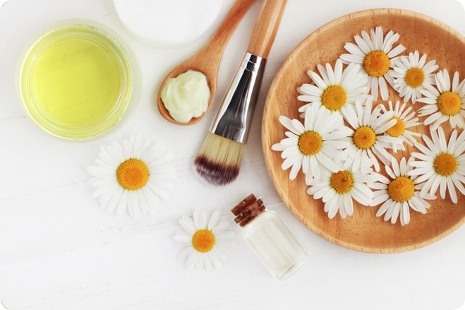 Sales of vegan beauty products set to boom