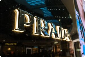 Luxury fashion brand, Prada, will stop using fur from next year 12