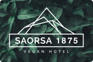 100% Vegan Hotel to Open in Scottish Highlands 2