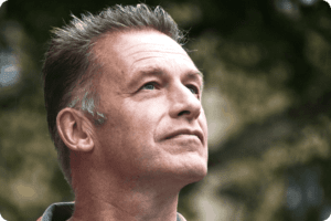 Chris Packham to Appear at London Cruelty-Free Christmas Festival 6