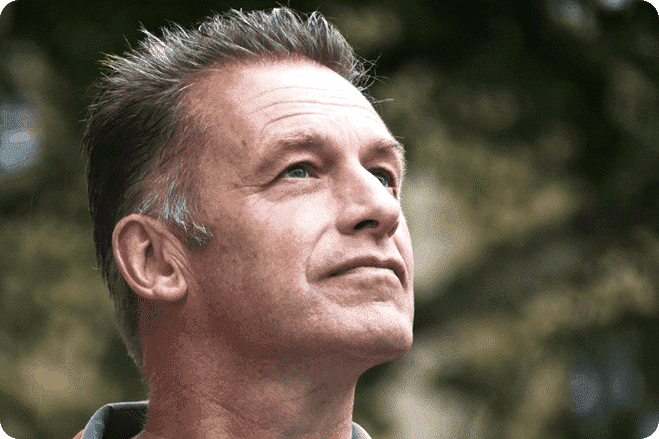 Chris Packham to Appear at London Cruelty-Free Christmas Festival