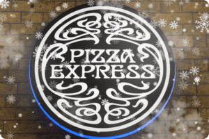 Today Only – PizzaExpress are Serving Up Dough Balls For Just £1 7