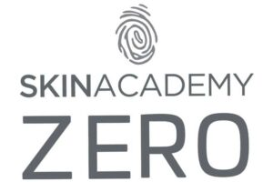 SKINACADEMY Competition
