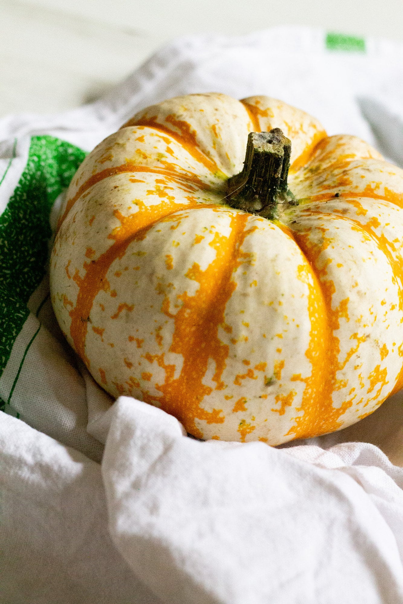 13 ways to have a low-waste Halloween 4