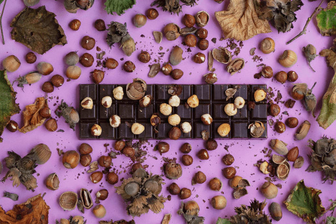 The Ultimate Guide To Vegan Chocolate