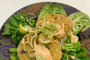 Vegan-Fish-Cakes