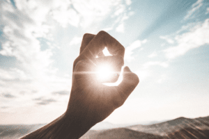 Are you getting enough vitamin D each day? 1