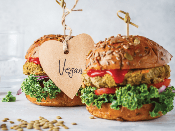 4 ways you can make your car more vegan-friendly