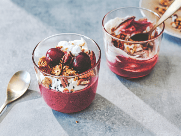 This vegan seafood brand just won a whopping $26.35 million in funding