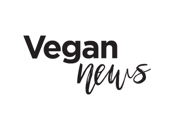 There's No Clucks About It – It's the Pizza Partnership Vegans Have Been Waiting For